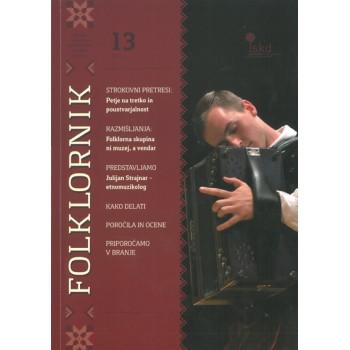 Folklornik 2017