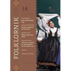 Folklornik 2019