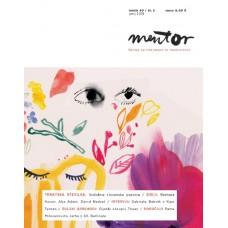 Mentor 2019, 2. številka