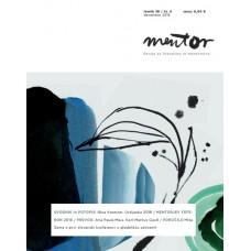 Mentor 2018, 4. številka