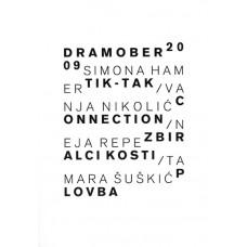 Dramober 2009