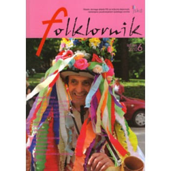 Folklornik 2010