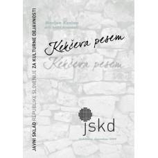 Kekčeva pesem