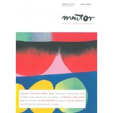 Mentor 2020, 3. številka