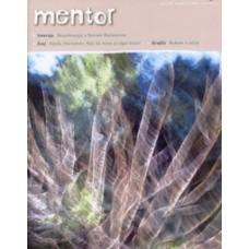 Mentor - celoletna naročnina za dijake, študente in upokojence