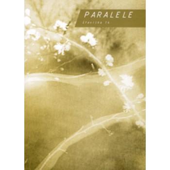 Paralele 14 (2010)