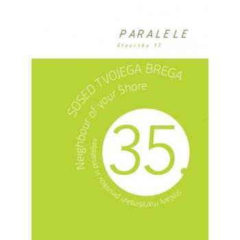 Paralele 17 (2013)