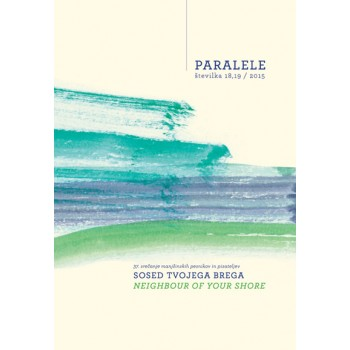 Paralele 18 in 19 (2015)