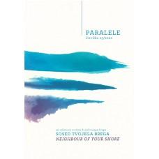 Paralele 23 (2020)