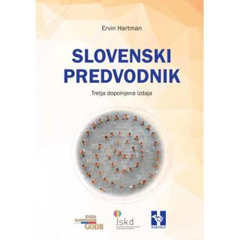 Slovenski predvodnik