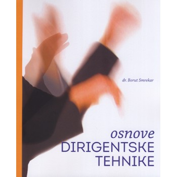 Osnove dirigentske tehnike
