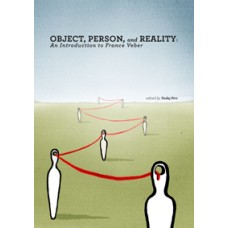 Object, Person, and Reality