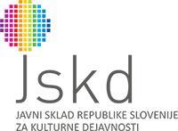Spletna knjigarna JSKD